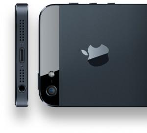 新機能が気になるiPhone5Sをすぐに予約!