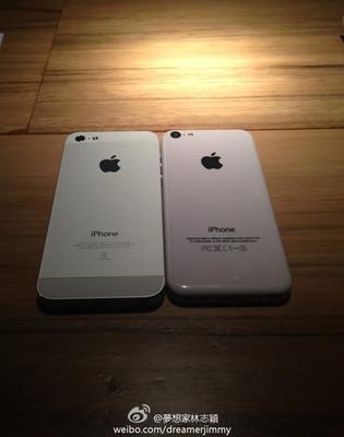 iPhone5Sの予約はオンラインショップで決まり!
