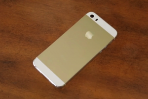 iPhone5sを予約して購入したいと考えています