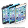 iPhone6sの予約はApple Storeでオンラインのみになるかも