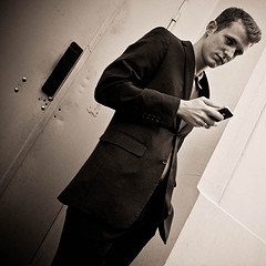 誰よりも早くiPhone6sを手に入れたい!予約がおすすめです
