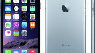 iPhone6sの予約をしないと欲しいとおもったタイミングから1ヶ月ずれてしまう