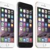 iPhone6sはより快適に、より滑らかに!