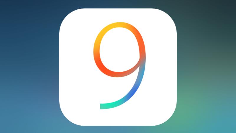 あと1ヶ月!発表直前のiPhone6sの噂・話題・ニュースをまとめました