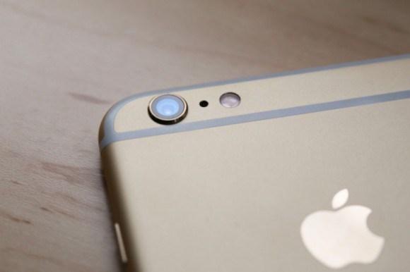 iPhone6sはカメラが素晴らしいので予約するべきです。