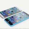 iPhone6sがすぐに欲しい人は、予約開始とともにすぐに駆け込むべし
