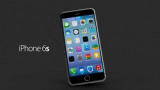 次はどんな性能に!?今秋発売とも噂されるiPhone6sの性能予測