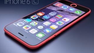 iPhone6s予約、今年もこの季節がやってきた!